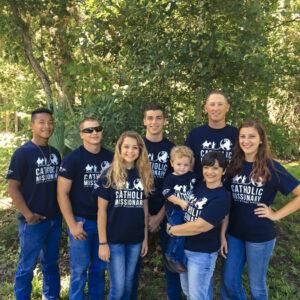 Seilhan Family 2017 web-1145