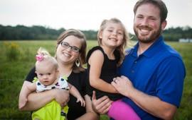 catholic, lay, missionary, family