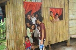 Philippines: Camiguin Island