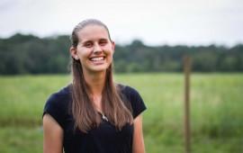 Kelli, Catholic Missionary, Missions