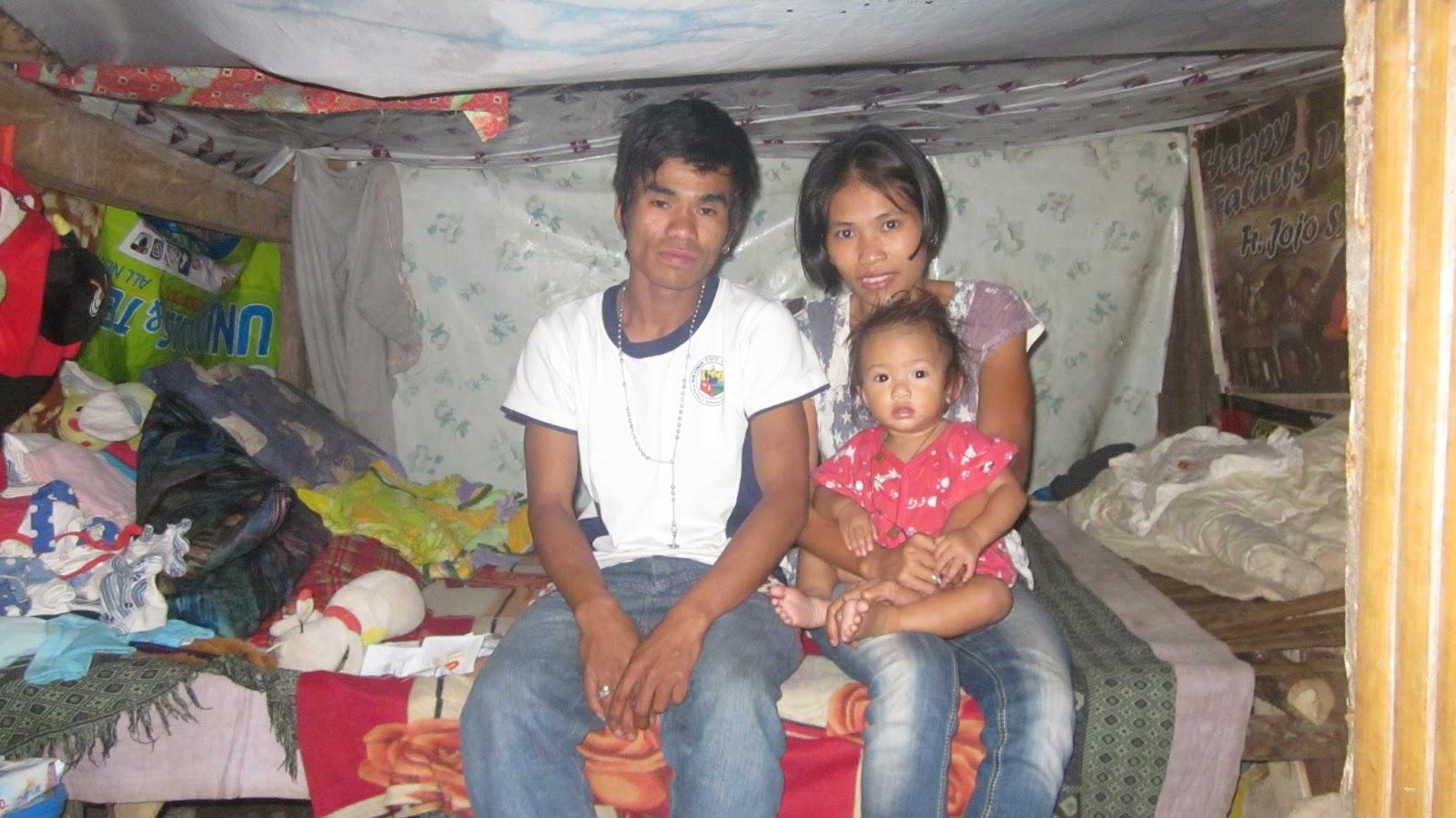 Philippines, Catholic Missions