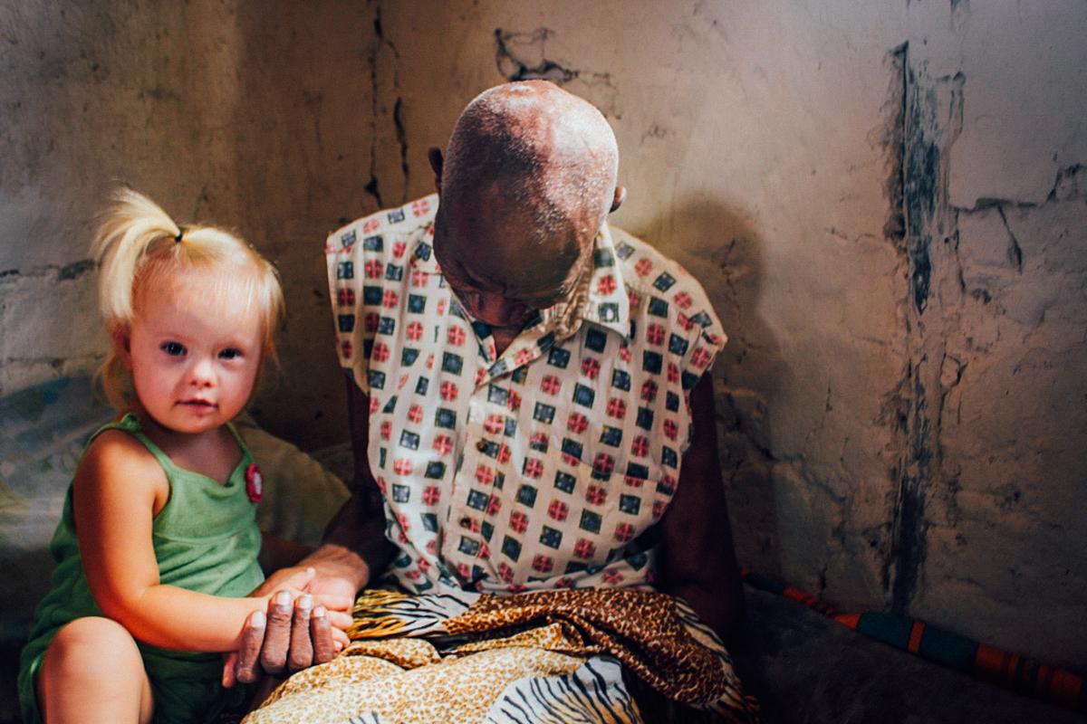 blog, haiti, catholic, missions, missionary, family