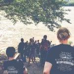 Peru Mission Trip Blog 3-30-17-4