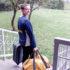 KatelynCarmody-going
