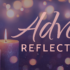 Advent-reflections-banner-2