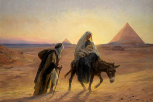 Eugène_Girardet,_Flight_into_Egypt