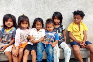 Kids-ecuador-web