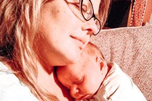 Sarah-baby-2-2