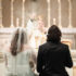 DS-wedding mass-c