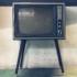 TV-orig-c