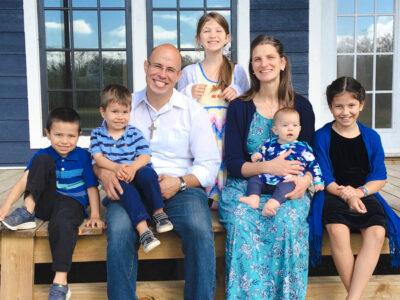 Martin-family-2